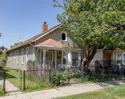 1694 BAGLEY, Detroit image