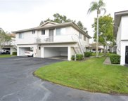 1833 Bough Avenue Unit 2, Clearwater image
