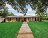 4141 Candlenut Lane, Dallas image