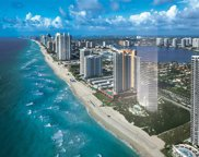 18975 Collins Ave Unit #800, Sunny Isles Beach image