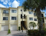 2805 Veronia Drive Unit #202, Palm Beach Gardens image