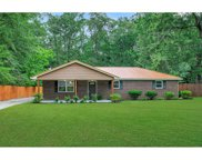 46 Willow Oak Rd, Manchester image