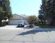 3830  Genova Lane, Stockton image