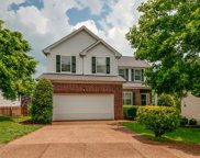 2131 Melody Dr, Franklin image