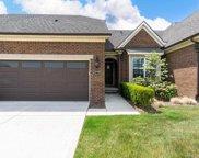 21128 Lilac Lane, Clinton Township image
