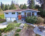 17109 Sealawn Dr, Edmonds image