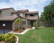 5005 Cayenne Lane, Palm Beach Gardens image