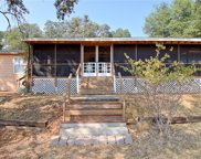 2689     Cherokee Road, Oroville image