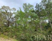 Lake Ridge Court, Kill Devil Hills image