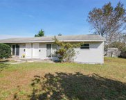 15 Hamilton Dr, Somers Point image