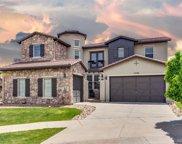 15226 W Iliff Avenue, Lakewood image