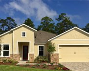 834 Creekwood Drive, Ormond Beach image