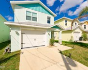 5128 Taylor Avenue, Port Orange image