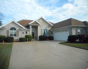 290 Wateree River Rd., Myrtle Beach image