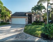 17931 Bermuda Dunes Dr, Fort Myers image