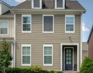 1608 Shadow Green Dr, Franklin image