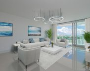 1000 West Ave Unit #1508, Miami Beach image
