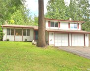 13725 48th Place W, Edmonds image
