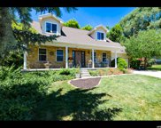 4702 S Turnberry  Pl W, Taylorsville image
