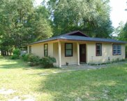 2278 Steritt Swamp rd., Conway image