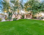 2860 S Nolina Place, Chandler image