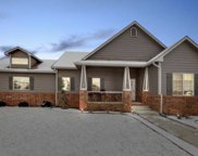 5165 N Brookstone St, Bel Aire image