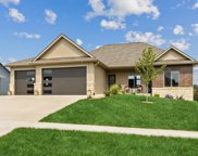 1960 Timber Wolf Dr, North Liberty image