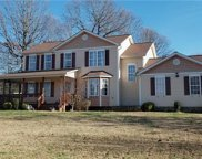103  Collingswood Road, Mooresville image