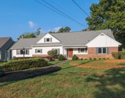 6677 Rollaway  Road, Madeira image