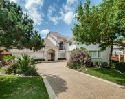 17628 Woods Edge Drive, Dallas image