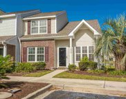 3532 Chestnut Dr. Unit 3532, Myrtle Beach image