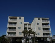 4604 S Ocean Blvd. Unit 2D, North Myrtle Beach image