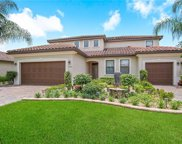 10974 Longwing  Drive, Fort Myers image