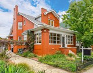 3428 West Wrightwood Avenue, Chicago image