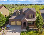 12185 South Tallkid Court, Parker image