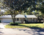 715 Galloway Court, Winter Springs image