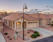 1019 Desert Willow Court, Bernalillo image