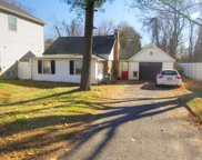 7 WILLOWDALE TER, Colonie image