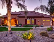 4562 S Griswold Street, Gilbert image