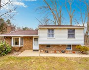11300-11320 Guffey Rillton Rd, North Huntingdon image