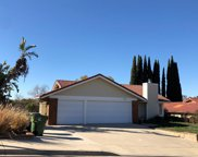 671 Lucille Circle, Moorpark image