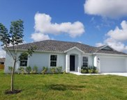638 SE Ron Rico Terrace, Port Saint Lucie image