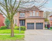 129 Sandale Rd, Whitchurch-Stouffville image