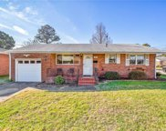 1501 Inwood Avenue, North Norfolk image