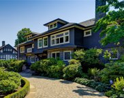 421 W Highland Dr, Seattle image