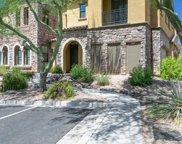 20750 N 87th Street Unit #2115, Scottsdale image