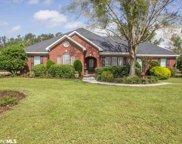 213 Royal Lane, Fairhope image