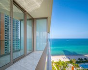 18975 Collins Ave Unit #1405, Sunny Isles Beach image
