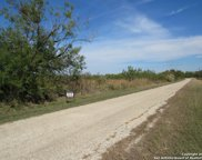 961 County Road 121, Floresville image
