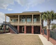 4854 Williams Island Dr., Little River image